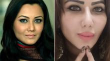 Nausheen Ali Sardar aka Kkusum Trolled for Looking 'Different': If Everyone is Doing it, Why Can't I?