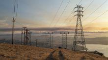 Portland Power Traders Lose Big on California Blackout