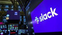 Slack announces Connect platform to link up to 20 businesses