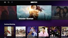 HBO Max was downloaded by 87K new users yesterday (Sensor Tower)