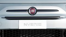 Fiat soon to resume full production at Chinese plants operated through GAC joint venture - spokesman