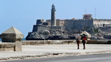 Cuba confirma 1.561 casos de covid-19, nuevo récord de positivos diarios