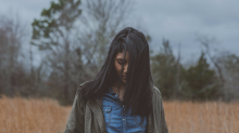 People downplay abuse in relationships using this simple phrase — here's why it's so damaging