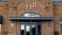J.Jill Extends Forbearance Again as It Inches Toward Bankruptcy