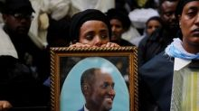 Twin attacks threaten new Ethiopian government's reforms