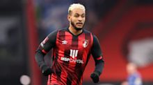 Mike McGrath's transfer notebook: Joshua King happy to bide his time and leave Bournemouth on a free