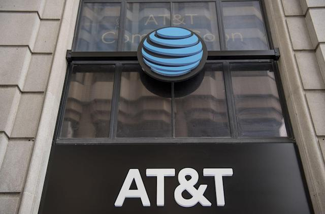AT&T will finally refund $88 million in unauthorized charges