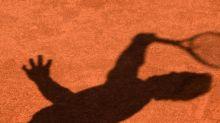 Tie Break, l'appli qui connecte les tennismen du dimanche