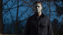 Third 'Halloween 2' movie will be in cinemas next October