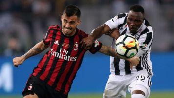 Il Napoli sfida Sarri per Suso: ipotesi di uno scambio tra gli azzurri e il Milan!