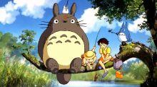 Studio Ghibli: 6 filmes essenciais para ver na Netflix