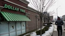 Another retail fail: Dollar Tree stock tanks after earnings miss
