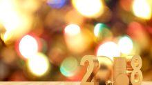 Wichtige Änderungen 2018 – ein Überblick