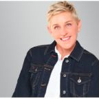Walmart teams up with Ellen Degeneres for new clothing line