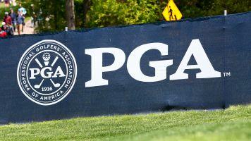 PGA renames award due to racist history