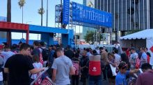 Video Game Stocks Called 'Must Own' Group Ahead Of E3 Expo