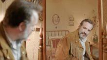 "Neu im Kino: ""Monsieur Killerstyle"": Kleider morden Leute"