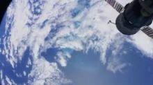 【1045】亞太衛星附屬遭申訴 指其商標及代理商標侵權