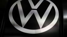 Volkswagen's 2019 vehicle deliveries slightly above 2018