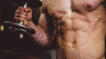 運動謠言終結者(六):肌肉不練、老了就會鬆垮嗎?