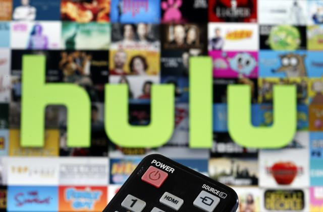Hulu's ad-supported plan for students costs just $2 a month