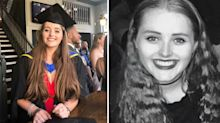 UK backpacker murdered during rough sex with Tinder date