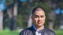Filipino 'prankster' steps into Edmonton's comedy spotlight