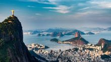 Americans, Canadians, Aussies and Japanese tourists can soon travel to Brazil visa-free