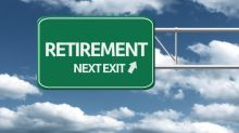 Retirement Planning in Singapore: Here's Your Step-By Step Guide