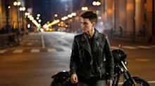 The It List: Ruby Rose makes debut as TV's first gay live-action superhero lead in 'Batwoman,' 'Joker' opens in theaters, Hillary and Chelsea Clinton launch 'Gutsy' book and the best in pop culture the week of September 30, 2019