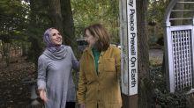Tragedies deepen Jewish-Muslim bonds to fight hate crimes