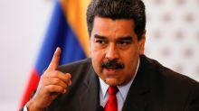 Los rivales de Maduro en las elecciones tienen cuentas pendientes con la justicia