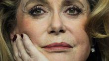 Catherine Deneuve clarifies her criticism of #MeToo, apologises to victims