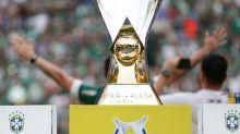 Cavadinha do Praetzel - Corinthians vai frear reação do Cruzeiro