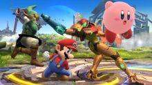 Nintendo irá desenvolver filmes baseados em seus jogos clássicos