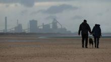 Sembcorp Energy subsidiary, 8 Rivers Capital plan UK net zero power plant