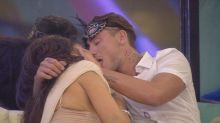 Celebrity Big Brother 2016: Is Stephen Bear's Girlfriend Heading Into The House?