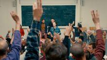 2017 年的最後一課:《DAZED》嚴選的 10 部最佳電影,除了娛樂外,更能讓你的心靈和思想有所進步!