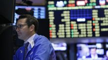 NYSE shut down explained: So why aren't traders relieved?