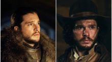 ¿Qué van a hacer los actores de 'Juego de Tronos' hasta la octava temporada?