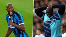 Who is the strongest player on FIFA 21? Akinfenwa, Lukaku & highest strength ratings on game