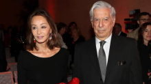 Isabel Preysler desata la guerra (otra vez) entre Mario Vargas Llosa y sus hijos