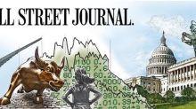 Your crypto work won't age well, Erik Voorhees tells WSJ journo