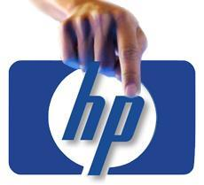 HP said to launch touchscreen laptop and 10-inch netbook by end of year