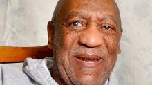 """Bill Cosby está disfrutando de su estadía en prisión calificándola como """"una experiencia asombrosa"""""""