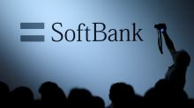 SoftBank leads $100 million funding round in Mexico's Konfio