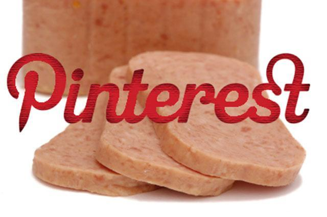 Inside the underground Pinterest spam rings turning your clicks into cash