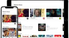 Apple Needs Netflix and HBO More Than They Need It