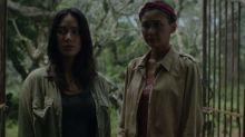 Impetigore - Trailer 2