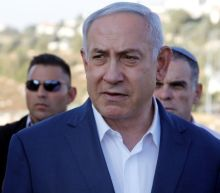 Netanyahu dismisses Hezbollah warning